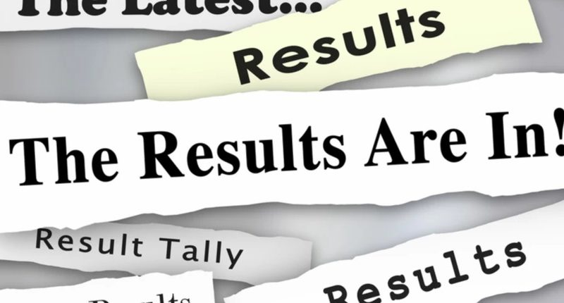 HOW and where to check the TANCET 2020 Result?