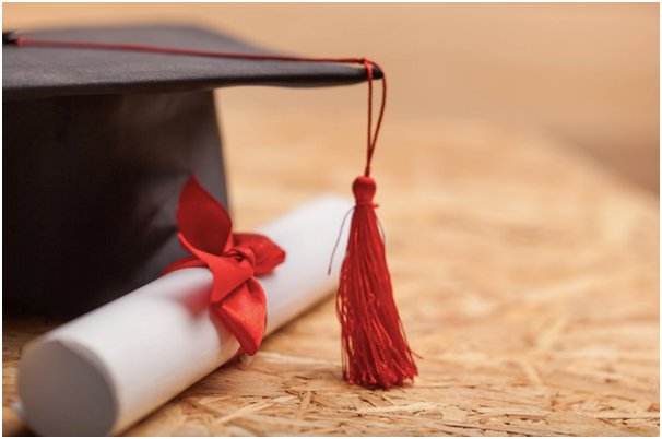 5 Smart Reasons to Buy a Fake Diploma
