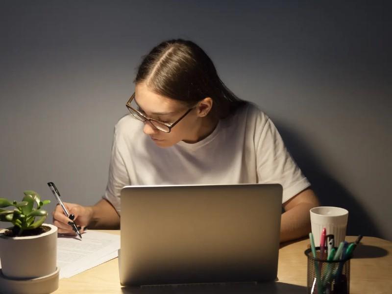 Best Tips for elearning skills development in 2021