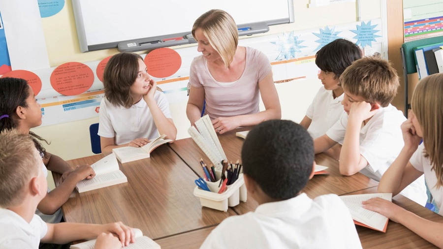 4 Engaging Teaching Strategies for Your Classroom