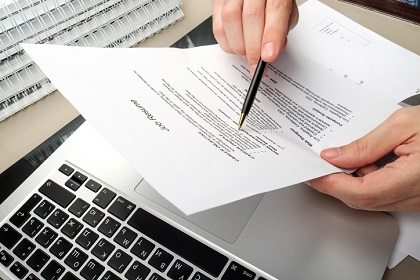 7 Resume Tips and Tricks to Leave a Good Impression