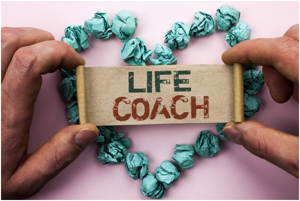 4 Major Reasons You Should Absolutely Hire a Life Coach
