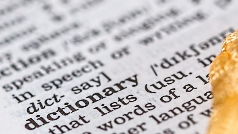 Making Language Fun With Secondary English Tuition