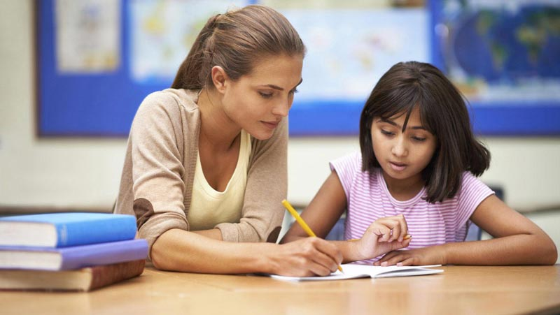 Engaging Primary School Math Tuition For Algebra Aid